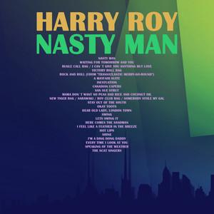 Nasty Man album