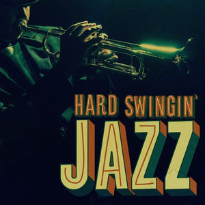 Jimmy Smith, Irving Mills, Mitchell Parish, Will Hudson, Grady Tate, Kenny Burrell Organ Grinder's Swing cover