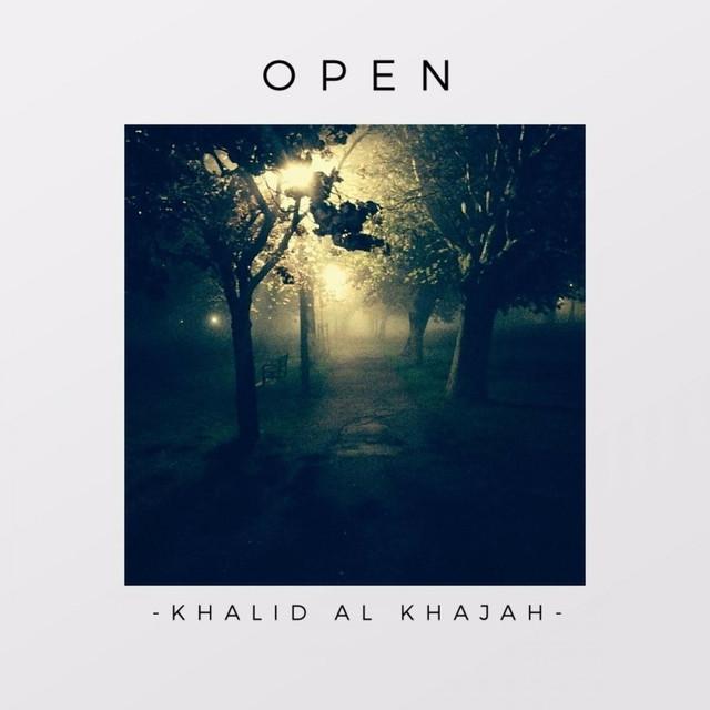 Khalid Al Khajah