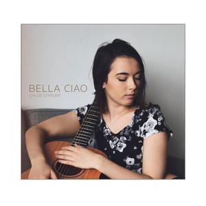 Bella Ciao Albümü