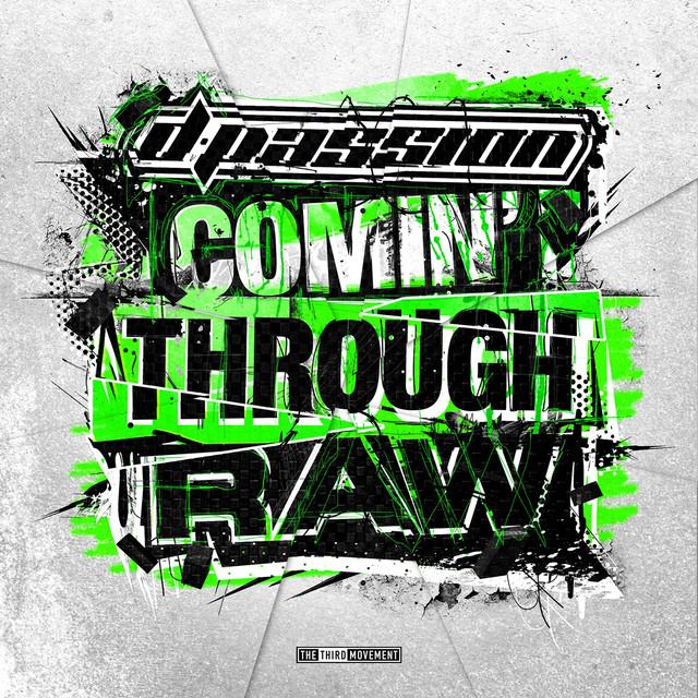 D-Passion