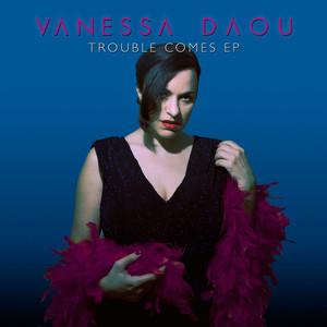 Trouble Comes EP album