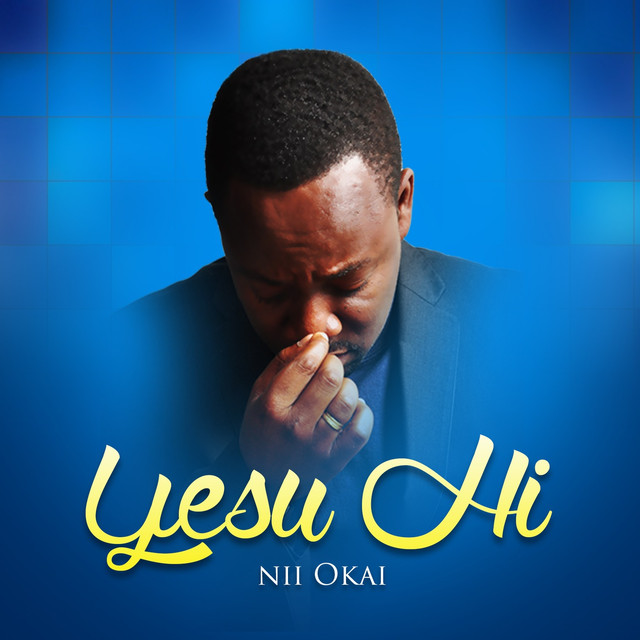 Toffee (feat  Rev Sam Nelson), a song by Nii Okai, Rev Sam Nelson on