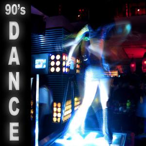 Ibiza Dance Party