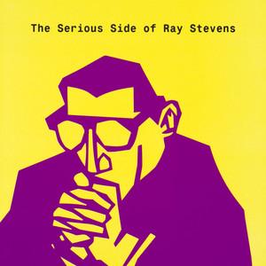 Serious Side of Ray Stevens album