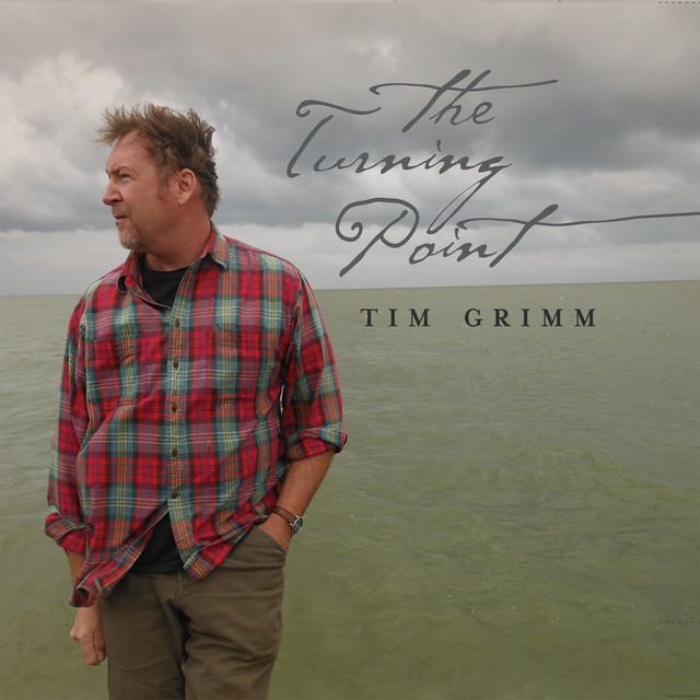 Tim Grimm