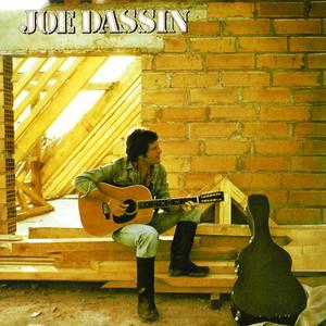 Joe Dassin album
