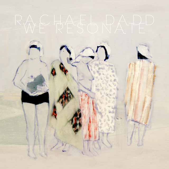 Rachael Dadd tickets and 2019 tour dates