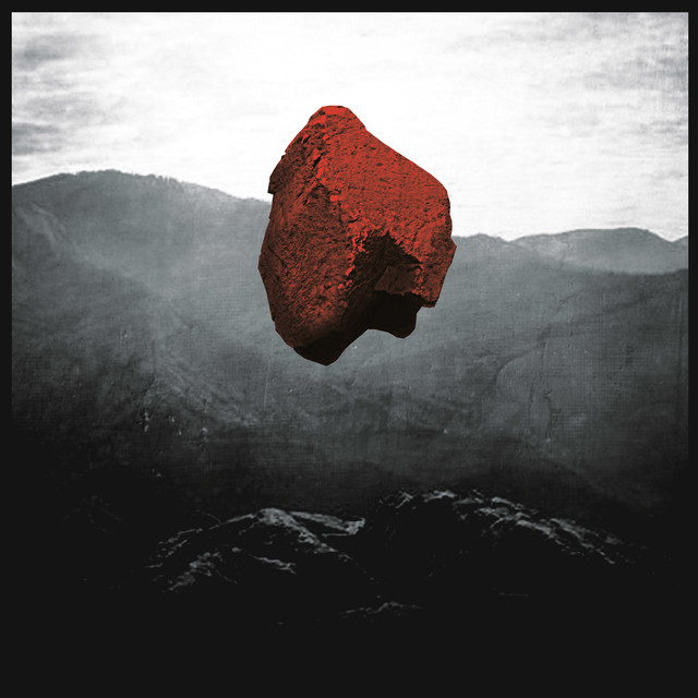 The Tesseract EP