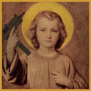 Sun of a Gun album