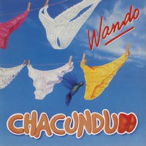 Chacundum album