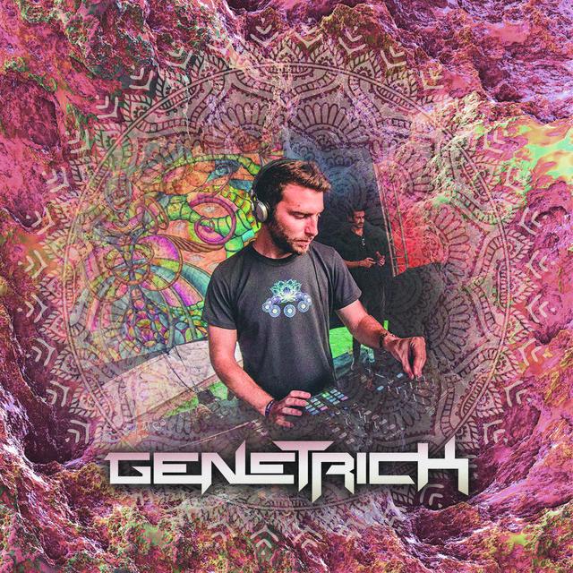 GeneTrick