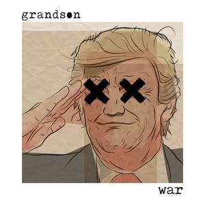 War - Grandson