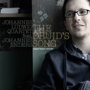 Johannes Ludwig Quartet feat. Johannes Enders