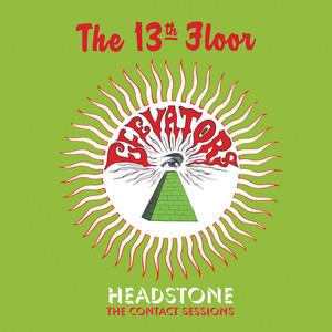 The 13th floor elevators reverbertations vol 2 for 13th floor elevators lyrics
