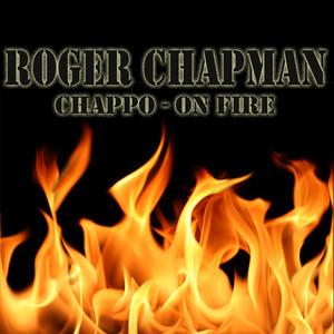 Chappo - On Fire album