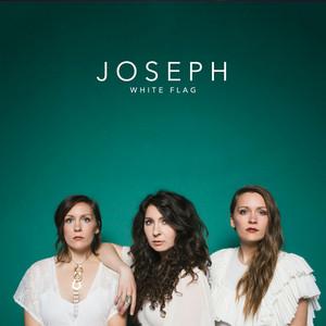 White Flag - Joseph