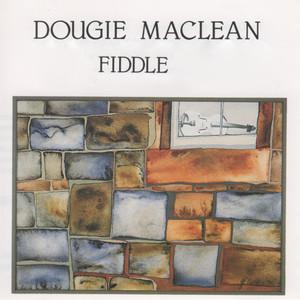 Fiddle Albumcover