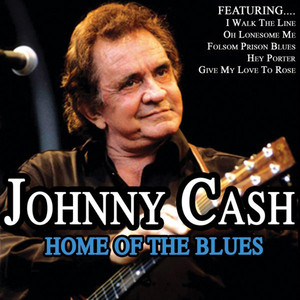 Home of the Blues album