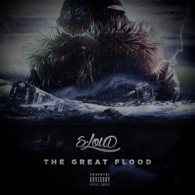 Dirty World 3: The Great Flood