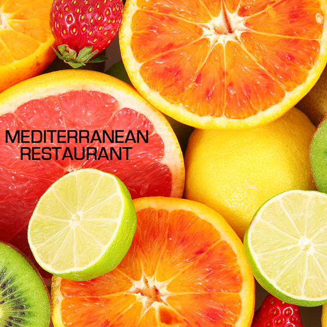 Dinner Party Music mediterranean restaurant dinner party music, background music for