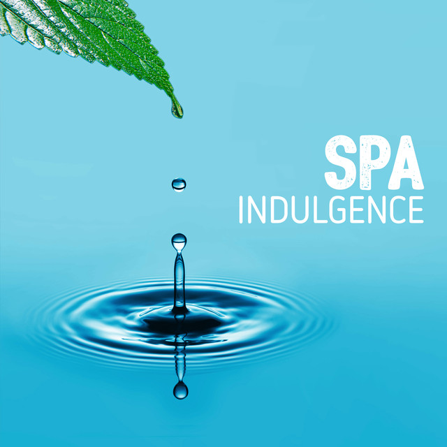 Spa Indulgence