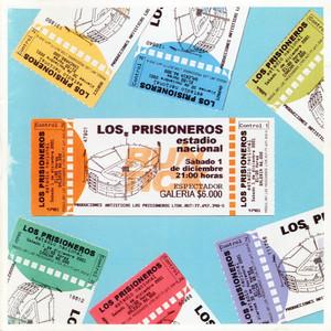 Estadio Nacional album