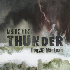 Inside the Thunder album