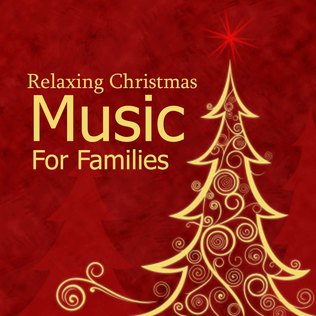 Relaxing Christmas Music.Relaxing Christmas Music For Families By The O Neill