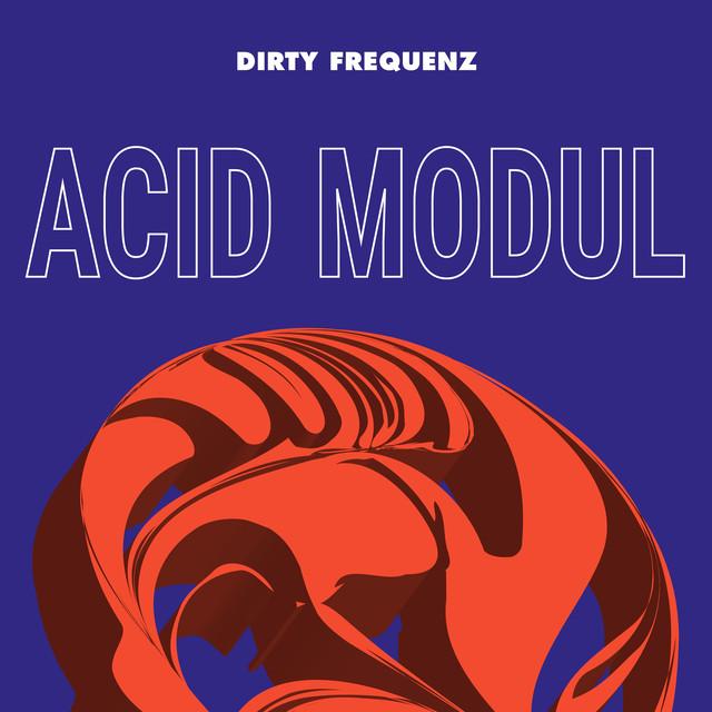 Dirty Frequenz