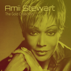 The Gold Collection album