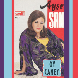 Oy Caney Albümü