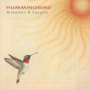 Hummingbird album