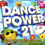 Dance Power 21 cover