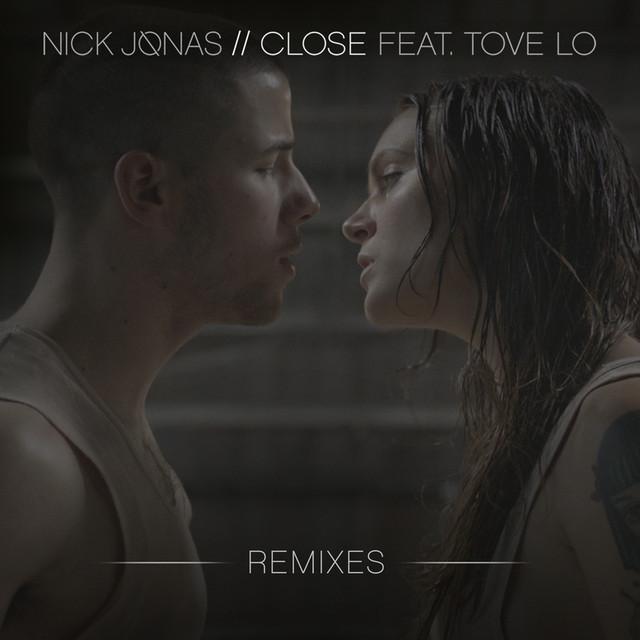 Close (Remixes)