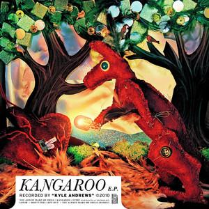 Kangaroo - Kyle Andrews