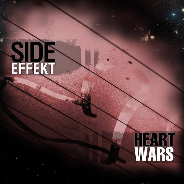 Side Effekt