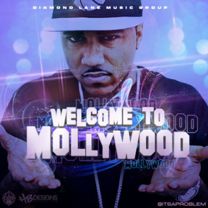 Welcome to Mollywood album