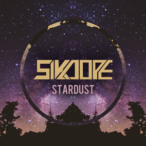Stardust Albümü