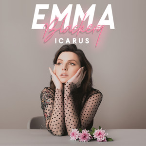 Icarus - Emma Blackery