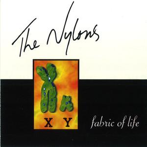 Fabric of Life album