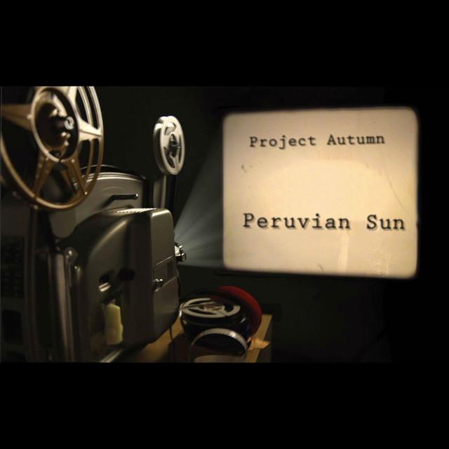 Peruvian Sun