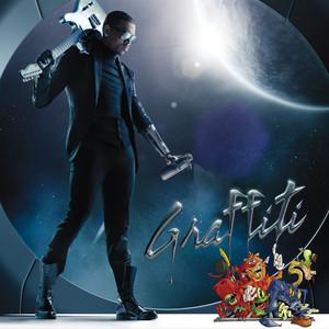 Graffiti (Expanded Edition) album