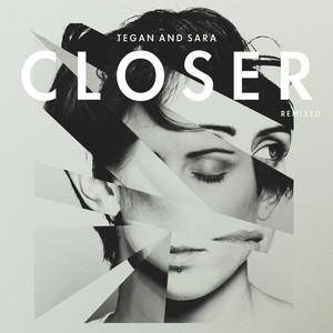 Closer Remixed