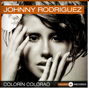 Colorín Colorao album