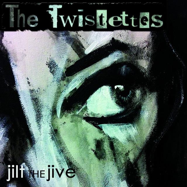 The Twistettes