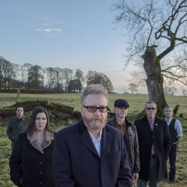 Flogging Molly tickets and 2019 tour dates