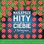 Najlepsze hity dla Ciebie - Christmas, Vol. 3 cover