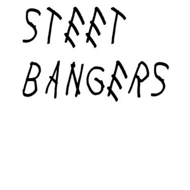 Street Bangers