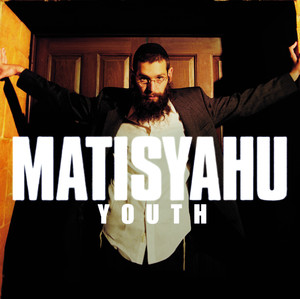 Youth - Matisyahu